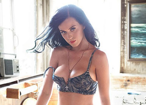 katy-perry-rolling-stone-1