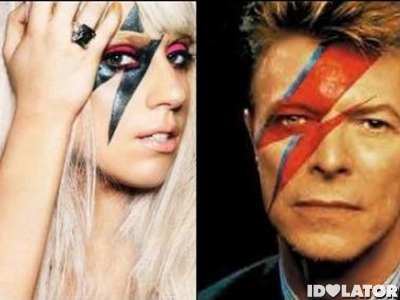 lady-gaga-david-bowie
