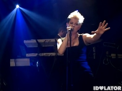 robyn-hang-with-me-live-iheartradio