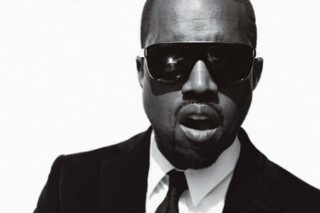 Kanye West Punishes All Of Us By Witholding A New G.O.O.D Friday Track