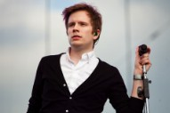 Patrick Stump Sings The 'One Tree Hill' Theme