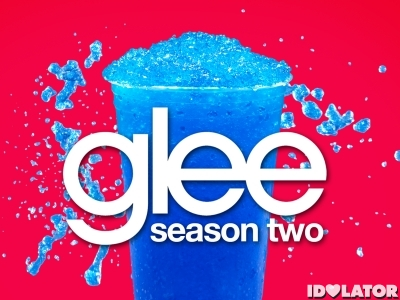 Glee Season 2 Episode 1