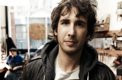 Josh Groban Hidden Away