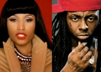 Lil-Wayne-bm09