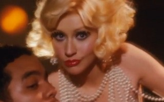 New 'Burlesque' Trailer: More Flashy Outfits, Same Lame Dialogue