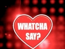 Whatcha Say: The Good, The Bad And The SuBo In This Week's Reader Comments