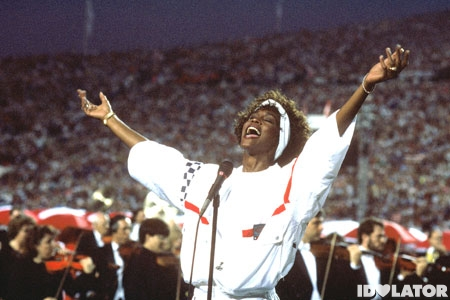 Whitney-Houston-Superbowl