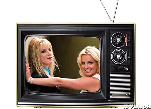 britney-tv