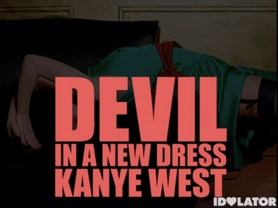 kanye-west-devil-in-a-new-dress