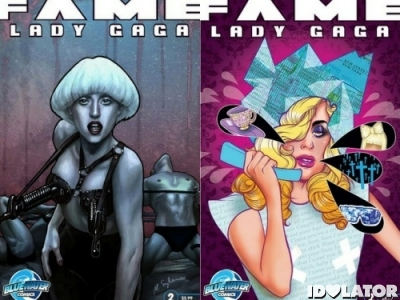lady-gaga-comic-book-2