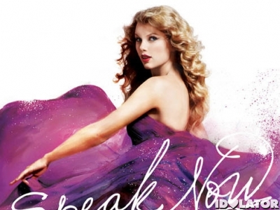 taylor_swift_speak_now_cover_art