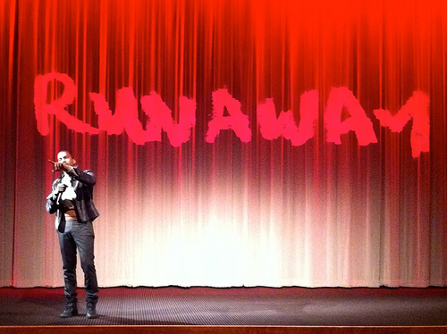kanye-west-runaway