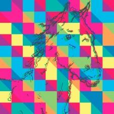 Dale Earnhardt Jr Jr Horse Power EP