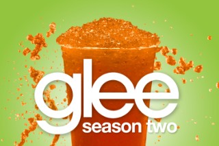 The 'Glee' Cast Does Duets — Listen To Songs From Tonight's Episode