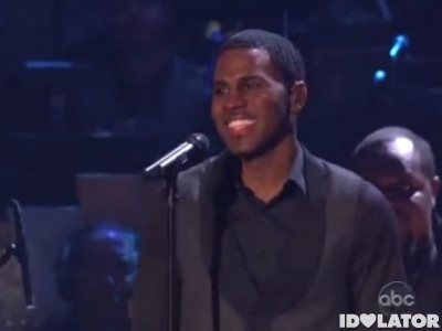 Jason Derulo DWTS Dancing With The Stars