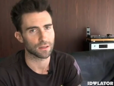 adam levine it gets better