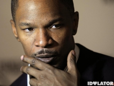 jamie-foxx-living-better-now