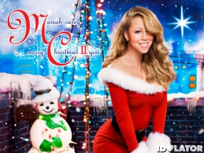 mariah_carey_merry_christmas_II_you_cover_art