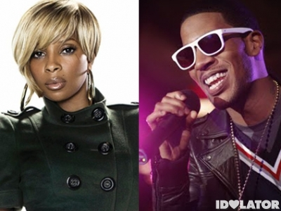 mary-j-blige-kid-cudi