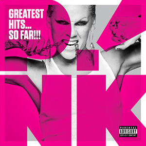pink-greatest-hits-cd-cover