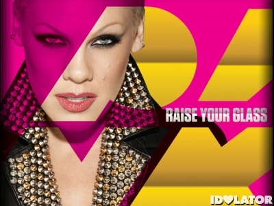 pink-raise-your-glass