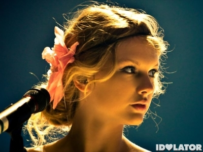 taylor-swift-speak-now-urbancountryblog