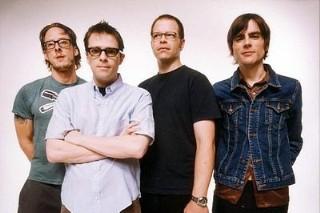 Weezer Offered $10 Million To Break Up