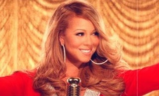 Mariah Carey And Kylie Minogue To Give Tree Lighting Special A Dose Of Diva