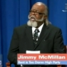Rent Is Too Damn High Party's Jimmy McMillan Finally Gets Auto-Tuned
