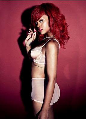 Rihanna-GQ-magazine