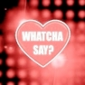 Whatcha Say: The Good, The Bad & The Ke$ha In This Week's Reader Comments