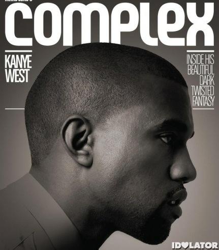 kanye-complex1