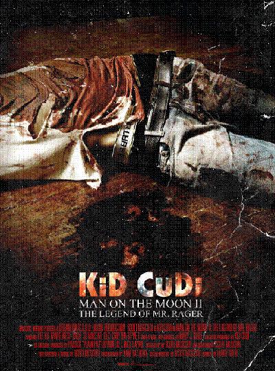 kid-cudi-1