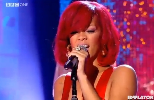 rihanna-only-girl-in-the-world-graham-norton