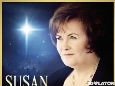 susan-boyle-the-gift