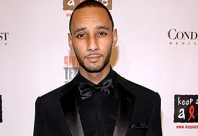swizz-beatz-pic-getty-851539638