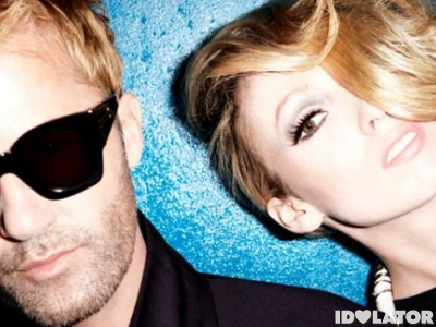 the_ting_tings_promo_2010