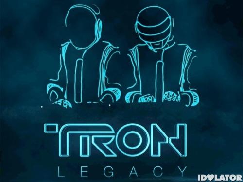 tron-legacy-daft-punk-art