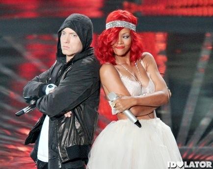 Eminem-Rihanna-MTV-VMAs