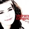 Miranda-Cosgrove-Dancing_Crazy-1