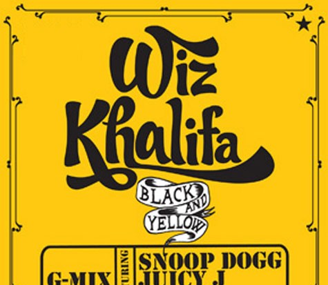 Wiz-Khalifa-Black-Yellow-Remix-Cover