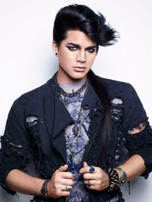 adam_lambert_elvis_hair_promo_020310_300x400