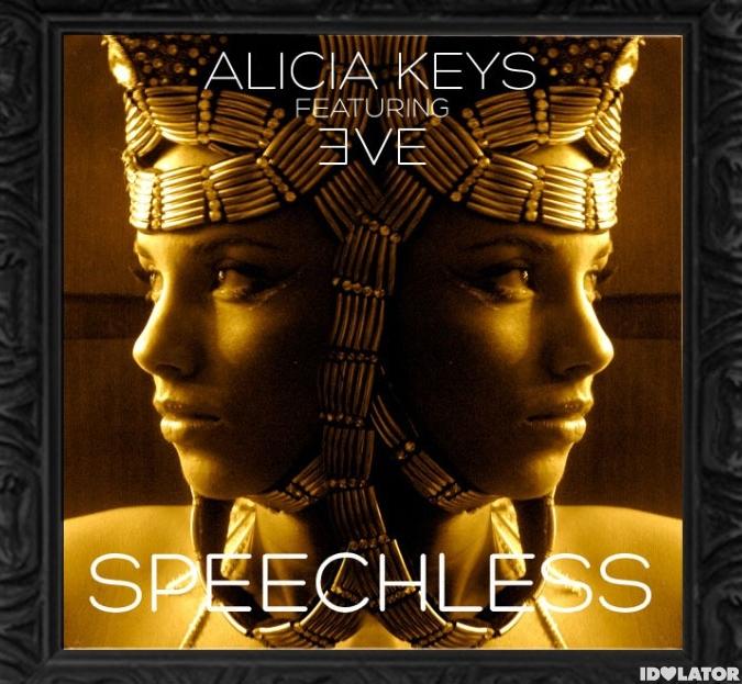 alicia-keys-speechless-cover-2