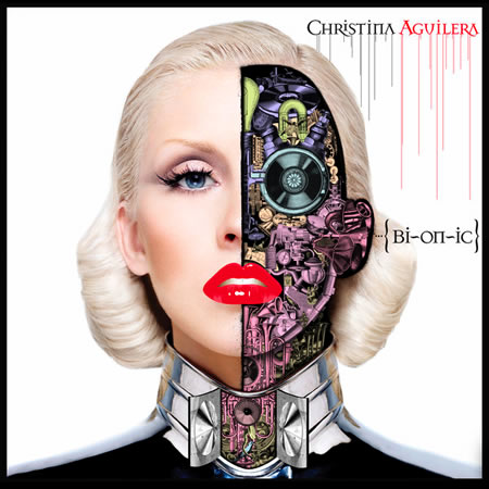 christina-aguilera-bionic-album-cover