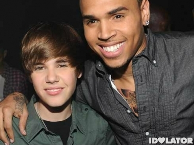 justin_bieber_chris_brown_hate