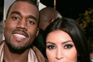 The Morning Mix: Kanye West To Appear In Kim Kardashian's Music Video