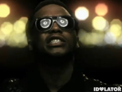 lupe-fiasco-the-show-goes-on-video