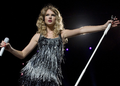 taylor-swift-live-msg