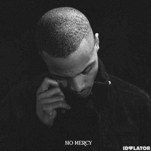ti-no-mercy