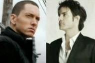 iTunes Rewind 2010: Eminem Dominates, Plus A Lot Of You Bought That Train Song